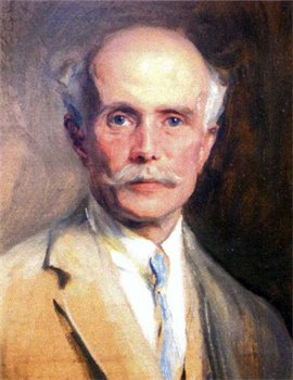 Charles Waldstein.jpg