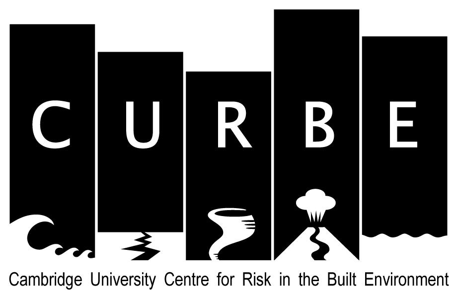 CURBE logo[1]
