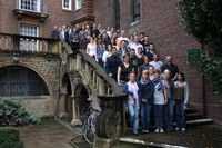 Erasmus summer schools 3