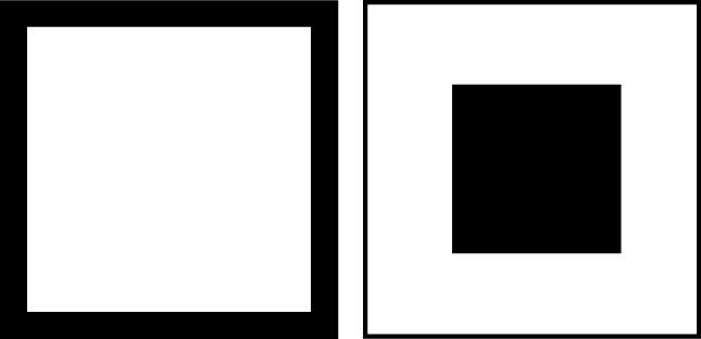 MC logo high res[1]