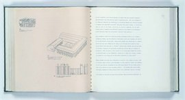 Peter Eisenman's doctoral thesis