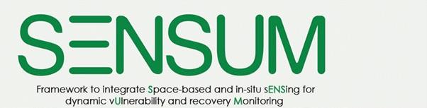 Sensum Logo[1]