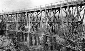 timber railway bridge 2[1]