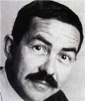 W G ('Bill') Howell in 1974