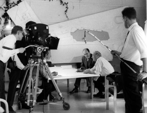 alvar Aalto research image