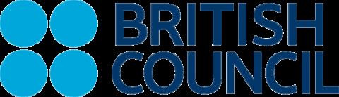512px BritishCouncil