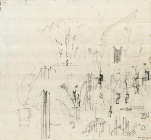 Alvar Aalto research 1[1]