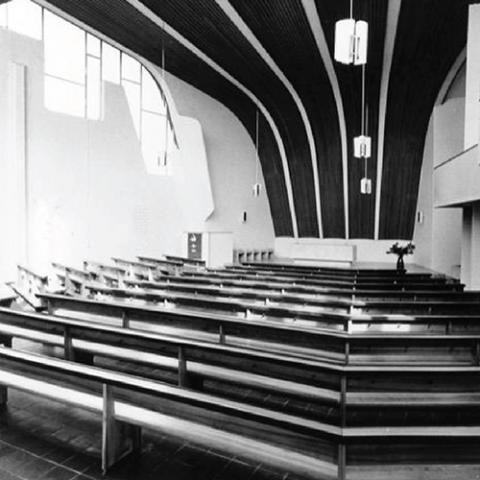 Alvar Aalto research[1]