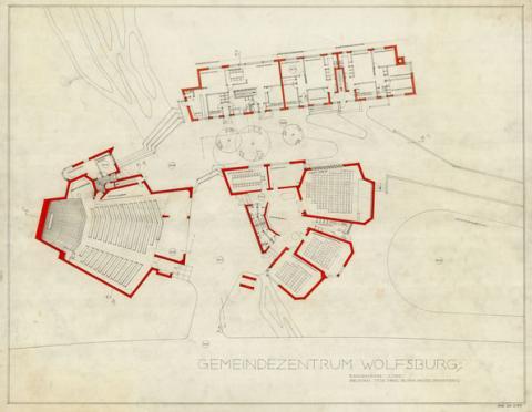 Alvar Aalto research 2