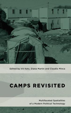 Camps Revisited Katz