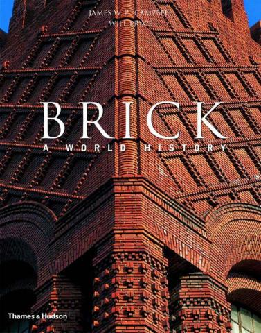 Campbell Brick cover[1]