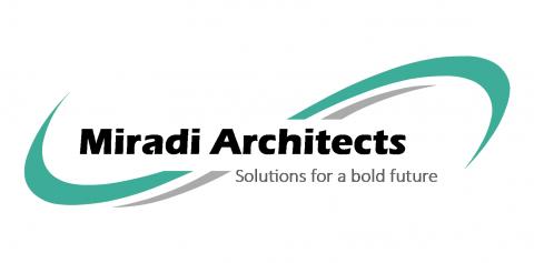 Logo%20Miradi%20Arch