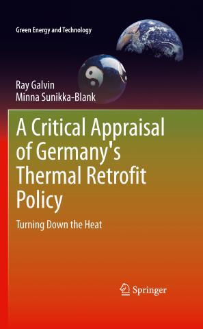 Minna Sunnika-Blank - Critical Appraisals