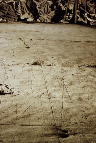 TEOV 284937 Long text image2
