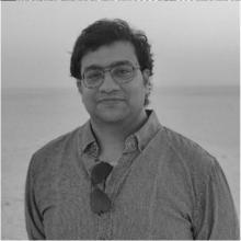Anirvan Chatterjee