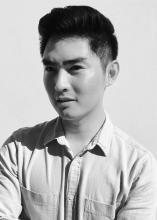 profile image i dec goh