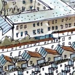 North West Cambridge Urban Design Charrette reports its findings
