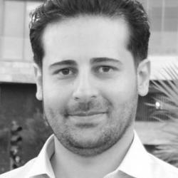 Dr. Ahmad  Sukkar