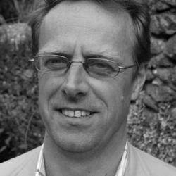 Dr. Adam  Menuge