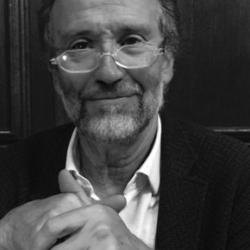 Professor François  Penz