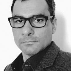 Dr. Felipe  Hernández