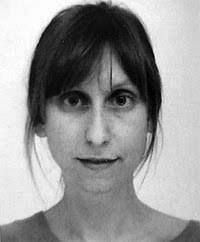 Julika  Gittner