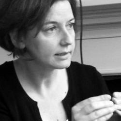 Marina  Lathouri