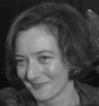 Miranda  Terry