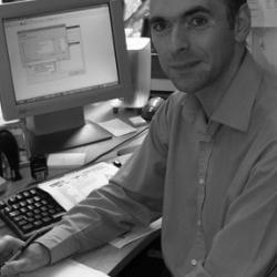 Neil  Mayo