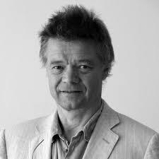 Professor Peter  Clegg