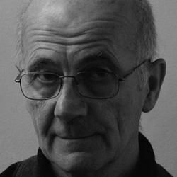 Professor Patrick  Keiller