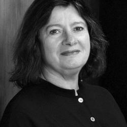 Professor Wendy  Pullan
