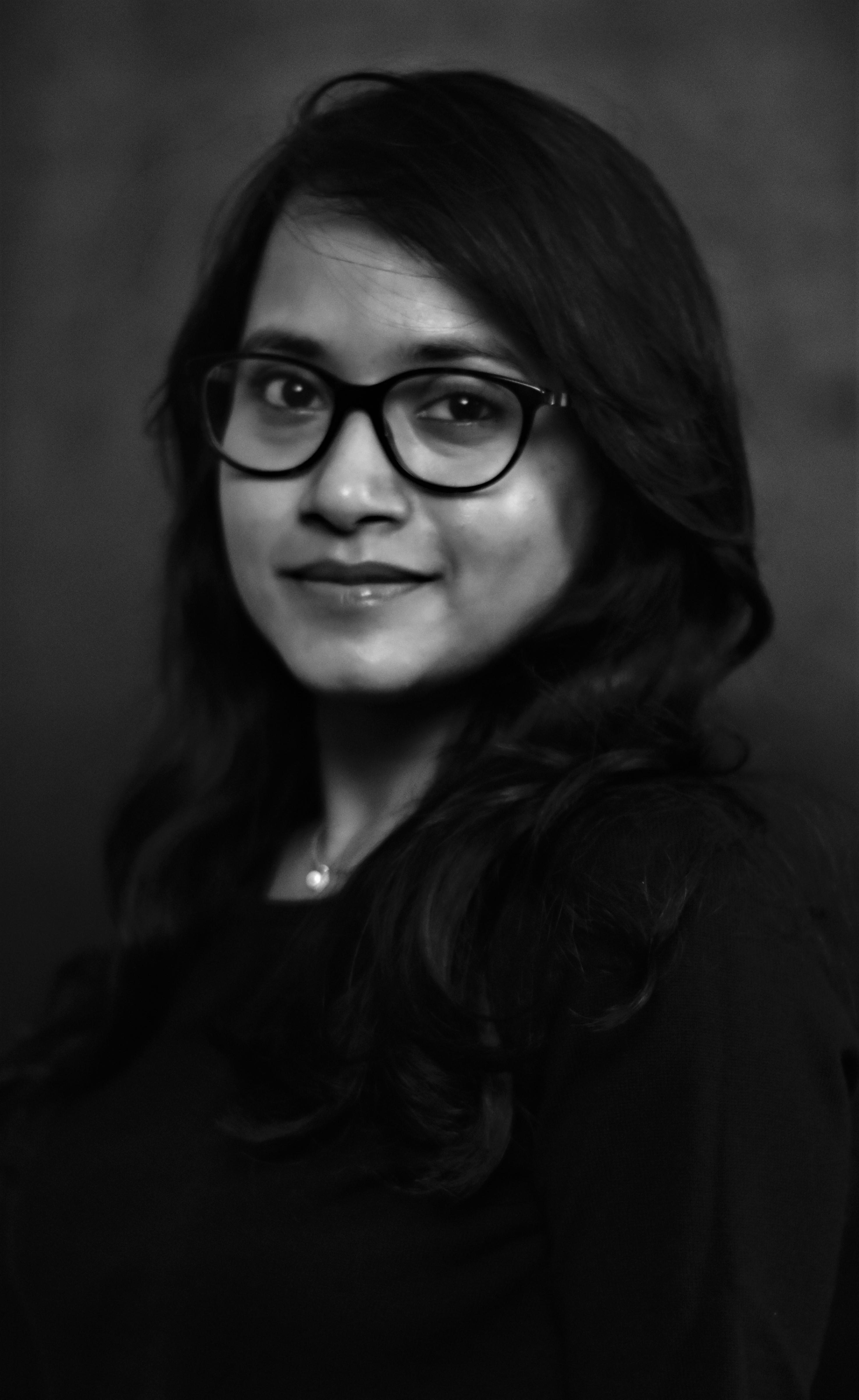 The Department of Architecture is pleased to welcome Dr Ronita Bardhan who is joining us as a University Lecturer in Sustainability in the Built Environment