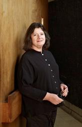 The Department would like to congratulate Wendy Pullan on her Professorship
