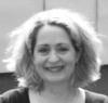 Sue  Luxon